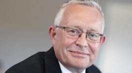 Advokat boligkøb Odense