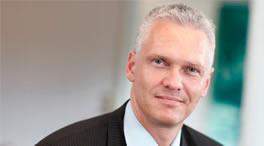 Advokat boligsalg Odense - Boligadvokat